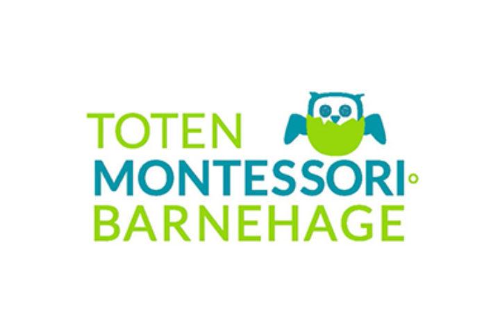 Vil du være med å lage Montessoribarnehage på Toten?
