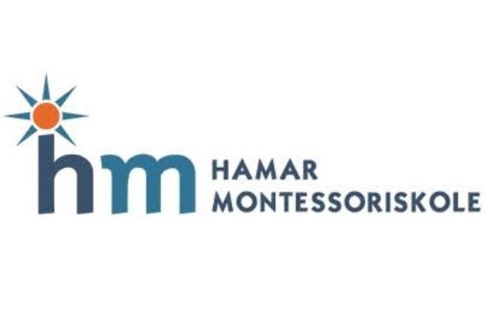 Hamar Montessoriskole søker grunnskolelærer 8.-10.trinn (fast)