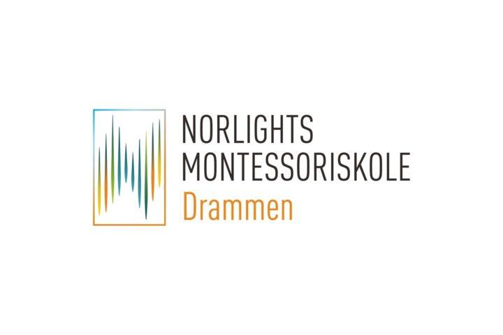 Norlights Montessoriskole Drammen søker norsklærer