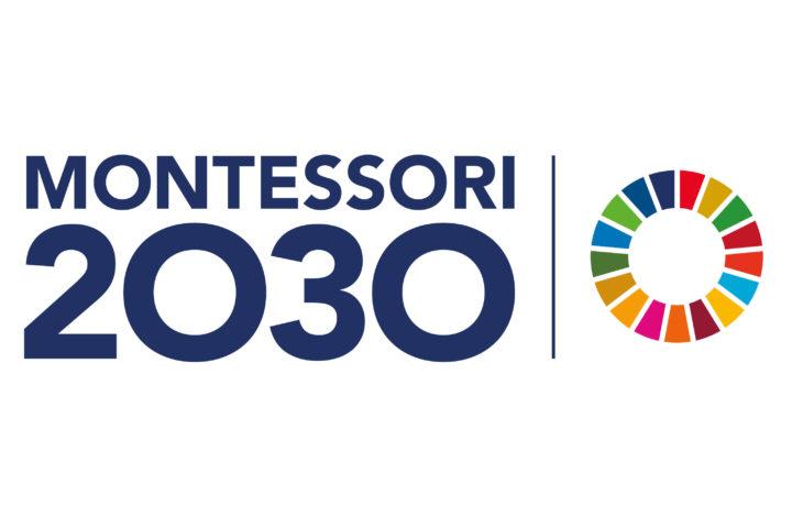 Montessori2030: Fagdag 25. april 2020