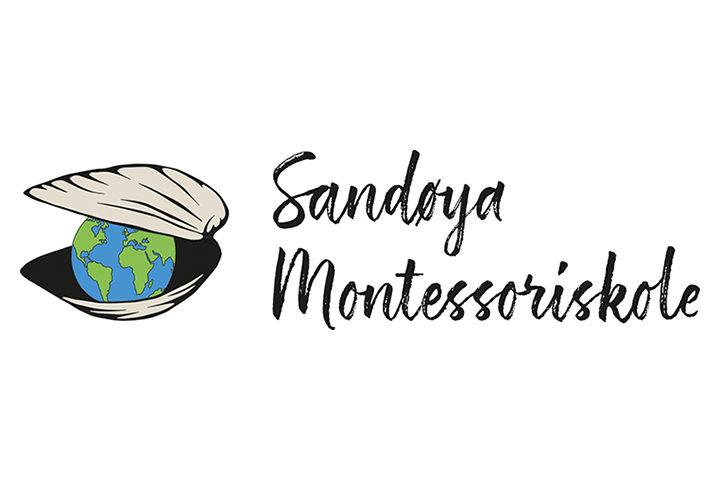 Sandøya Montessoriskole søker montessoripedagog