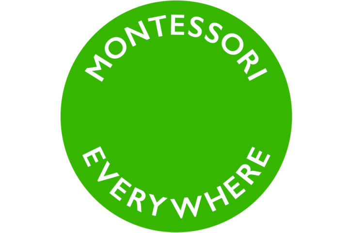 Montessori Everywhere – global feiring av Montessori 150 år