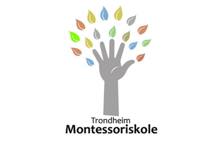Trondheim Montessoriskole søker montessoripedagog