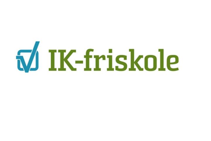 Kurs i bruk av IK-friskole (erstatter KFF-KSS)