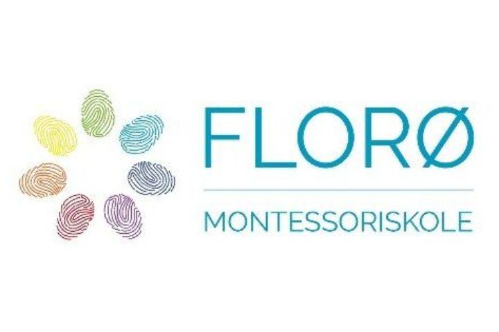 Florø Montessoriskole søker daglig leder og montessoripedagoger ved ny skole