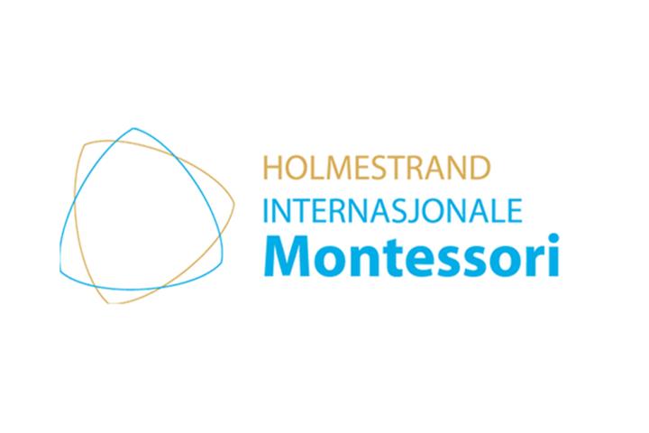 Holmestrand Internasjonale Montessori søker barnehagelærer