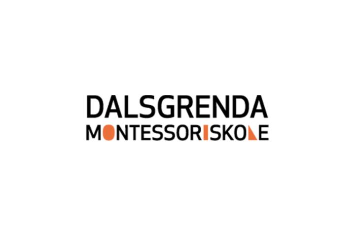 Dalsgrenda Montessoriskole søker flere nye medarbeidere