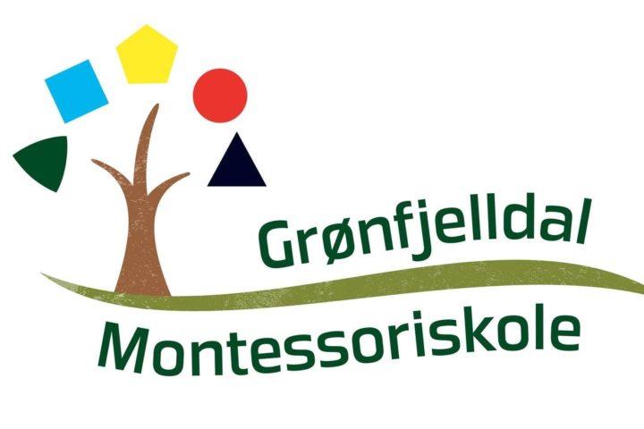 Grønfjelldal Montessoriskole søker montessoripedagog i 100% vikariat