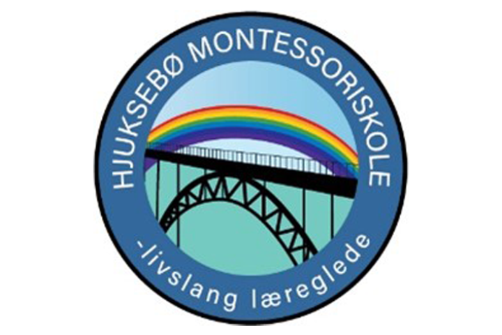 Hjuksebø Montessoriskole søker montessoripedagog